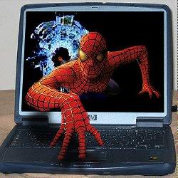 3D-технологии небезопасны для детей