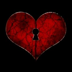 Ваше сердце – это ключ
