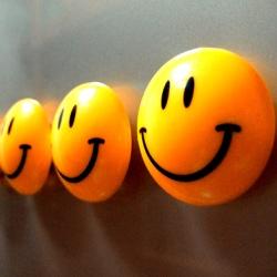 Как можно за деньги купить счастье