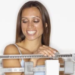 Сколько нужно заниматься спортом, чтобы похудеть?