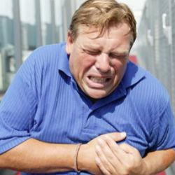 Семь главных угроз жизни мужчины: как их предотвратить