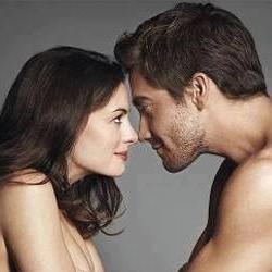 25 малоизвестных биологических различий между мужчиной и женщиной