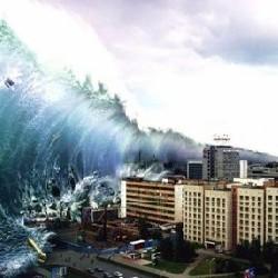 2010 – год катастроф и смертей