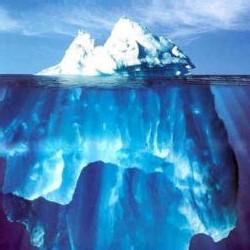 Факторы, ускоряющие процесс глобального потепления