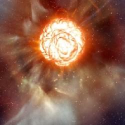 10 доказательств того, что конца света в 2012 не будет