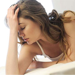 Неожиданные способы снижения стресса