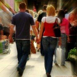 Сексуальная откровенность - это ключ к длительным отношениям