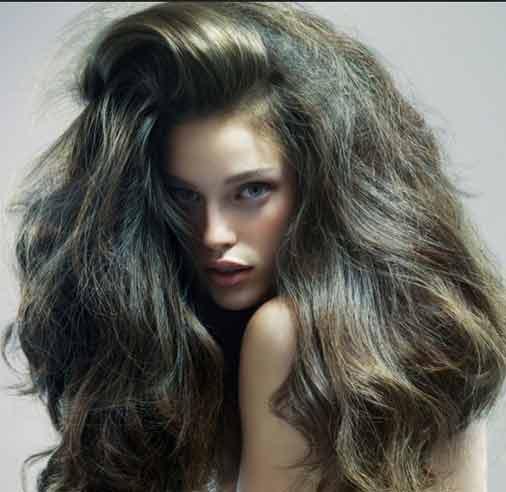 hair0117-6.jpg
