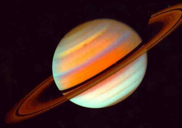 astro-events6.jpg