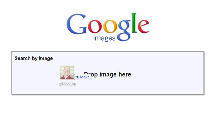 Google-image.jpg