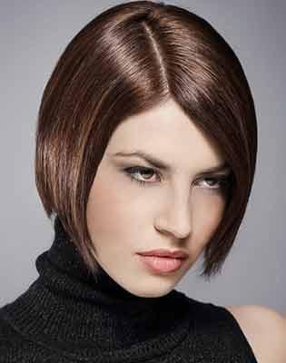 hairdo6-(3).jpg