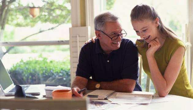 Ученые выявили лучший возраст для изучения языков, брака, крупных решений