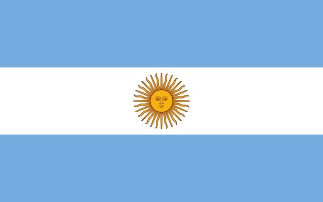 flag-argentini.jpg