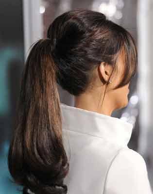 hairdo9-(3).jpg