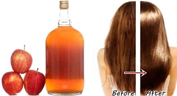 shampuni-9.jpg