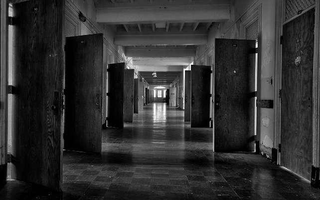 Исследование, потрясшее мир психиатрии: эксперимент Розенхана