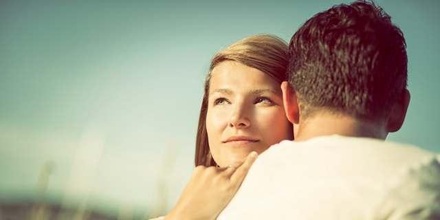 10 вещей, которые заставляют нас влюбиться
