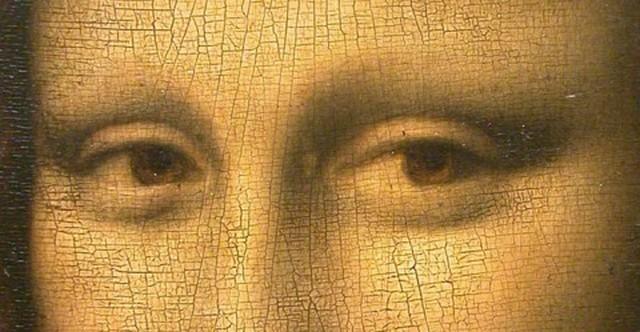 В этот день 104 года назад в Лувре была похищена «Джоконда»