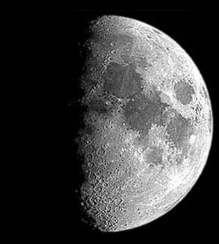 15 августа 2007 лунный день: