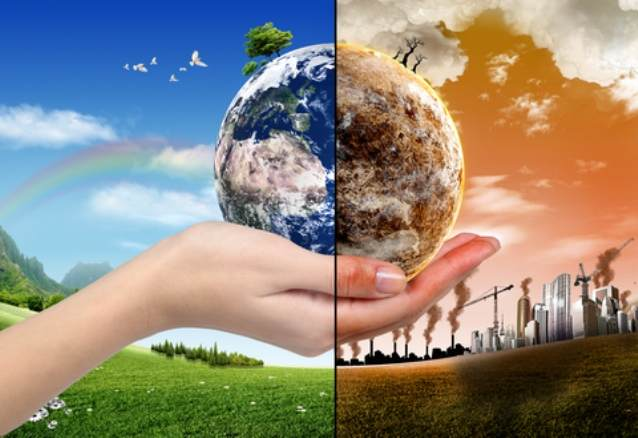 essay on ways shoing the improvement of the destructive earth Essay on ways shoing the improvement of the destructive earth written essay on my favourite teacher april 22, 2018.