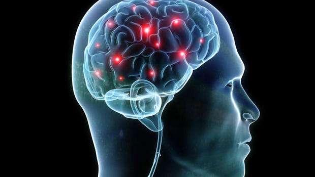 20 очевидных фактов, которые взорвут ваш мозг