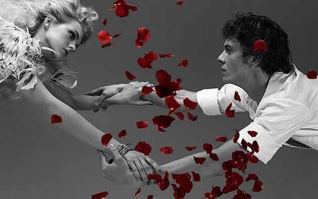 love0616-10.jpg