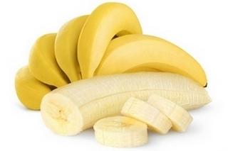 bananw13.jpg