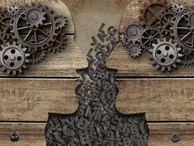 15 парадоксов, которые взорвут ваш мозг