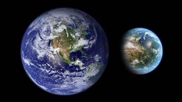 mesta-kosmos-4-2.jpg