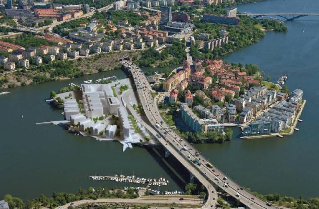 Lilla-Essingen.jpg