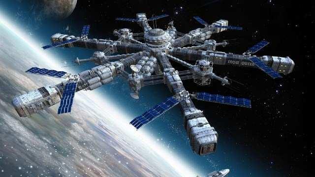 mesta-kosmos-5-2.jpg