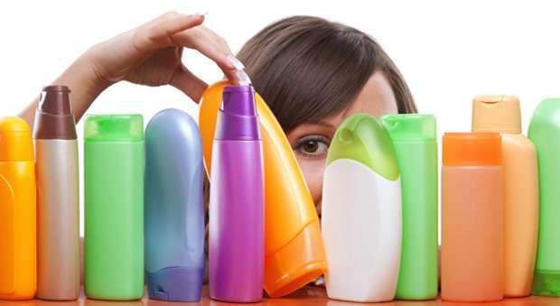 shampuni-3.jpg