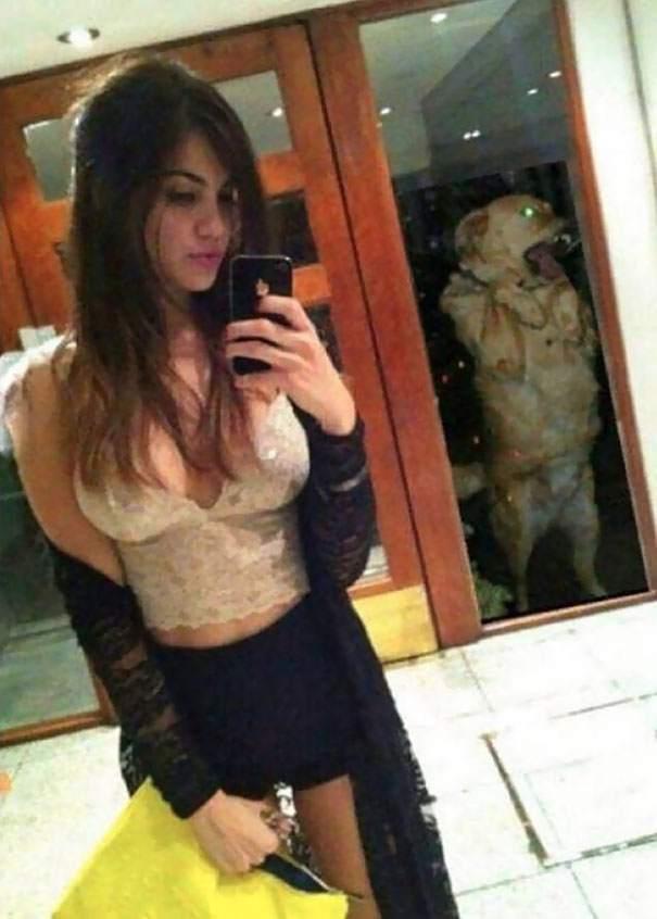 selfi-4.jpg