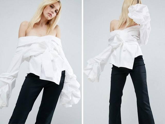 20+ примеров того, что современная мода зашла слишком далеко