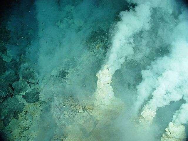 Самые необычные, удевительные явления природы - Страница 2 13171112f78ef4ee33cf5c6c7c7cf2c4