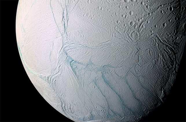 encelad-3-1.jpg