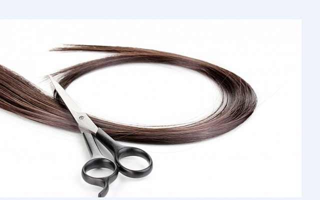 hair1214-14.jpg
