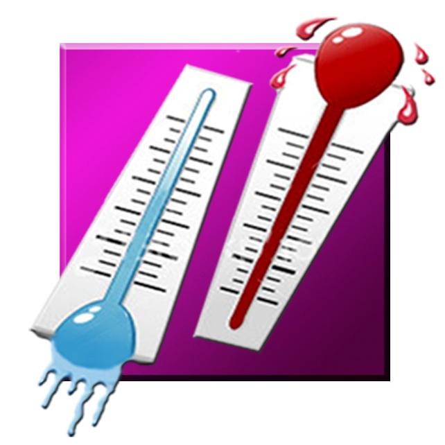 Мифы о согревании зимой