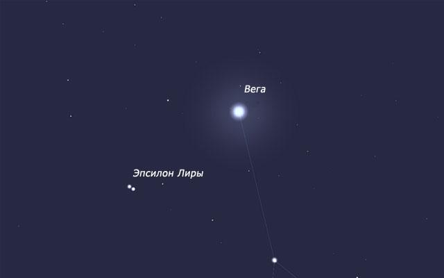 Вечером 26 мая на западном небосклоне появились три ярких планеты - юпитер, венера и меркурий