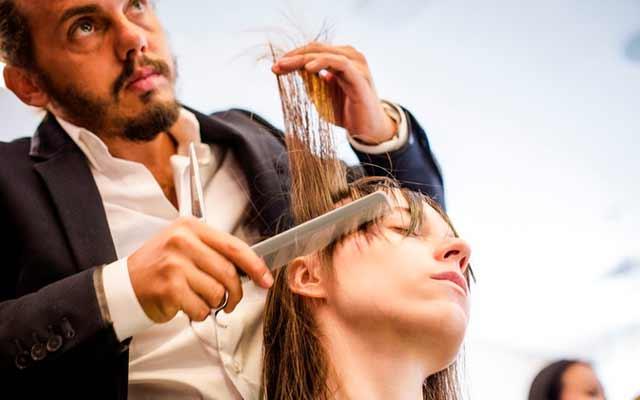 hair1214-6.jpg