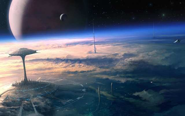 inoplaneteane-1.jpg