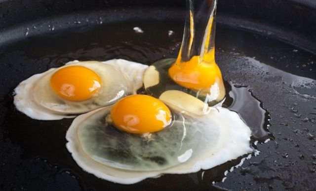 как узнать холестерин без анализов