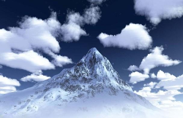 Самые необычные, удевительные явления природы - Страница 2 19c1f802a109242c9f9f22ef05b26d49
