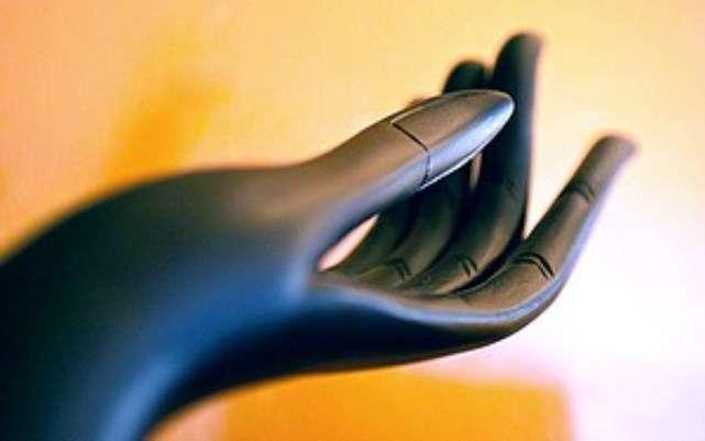 5 забытых основ закона притяжения