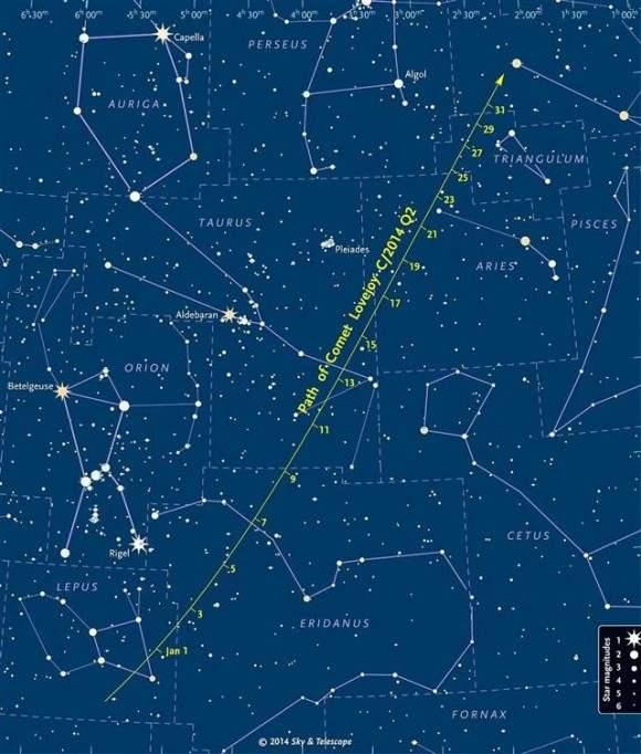 kometa-ianvari-3.jpg