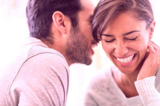 25 неожиданных особенностей мужчин, перед которыми женщины не могут устоять