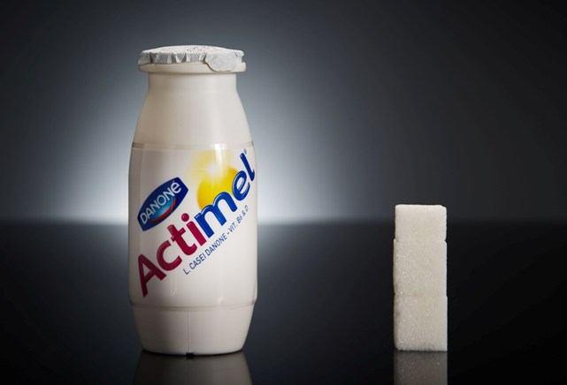 kids-yogurt.jpg