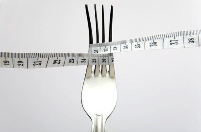 Диета 5:2: Диеты - diets ru