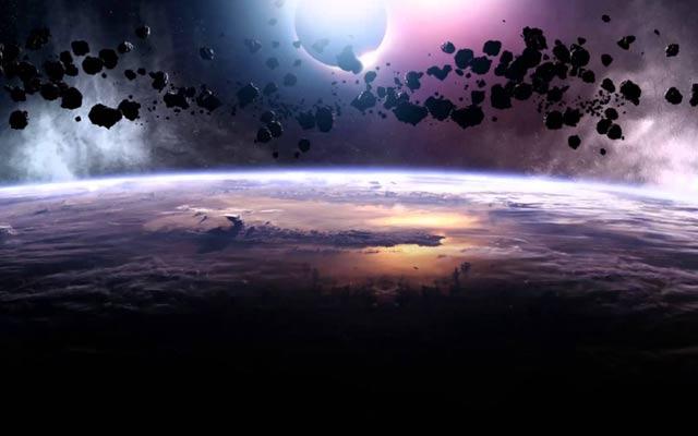 astroevents2016-8.jpg