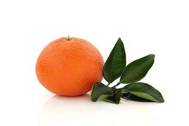 mandarinw20.jpg